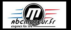 abcmoteurs blog automobile