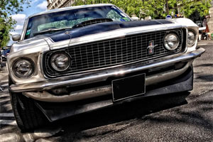 location mustang 1969 mach1