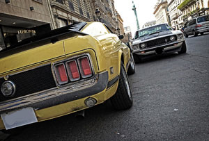 ford mustang cinema_1969